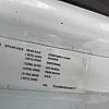 2013-freightliner-april_17