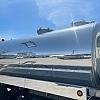 2014-freightlinerm2_7