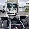 FreightlinerCascadia_4