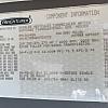 new2013FreightlinerM2_17